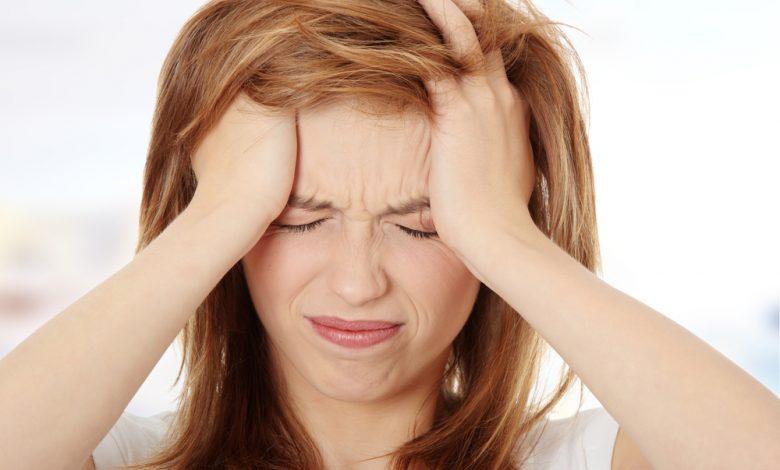 Conheça as 7 melhores formas de evitar o estresse no trabalho