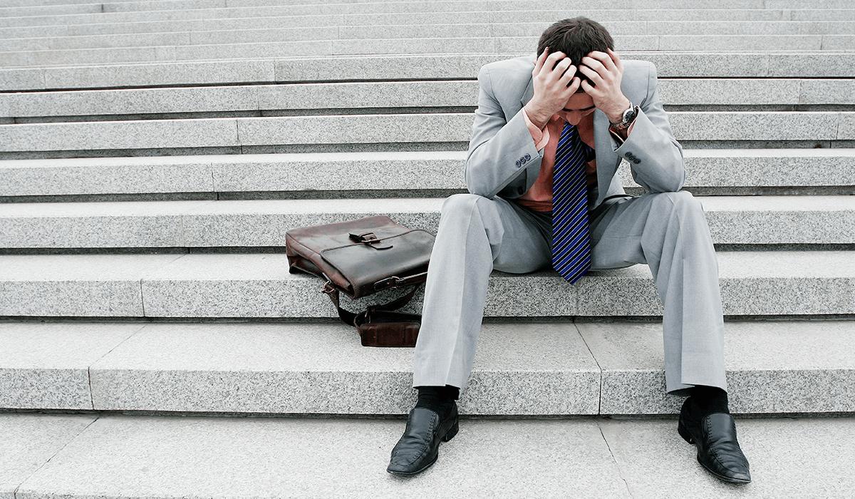 Desemprego: como usar essa dificuldade a seu favor - Blog