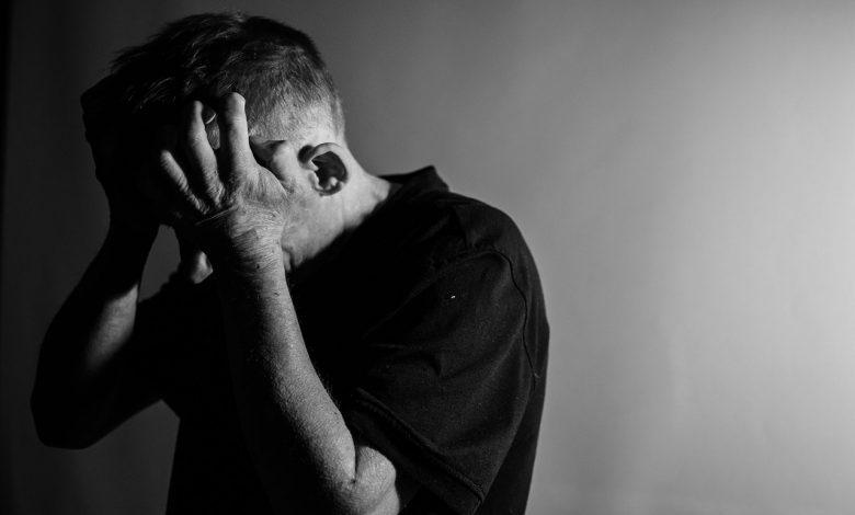 Depressão não é apenas tristeza: Conheça os sintomas! - Psicologia Viva